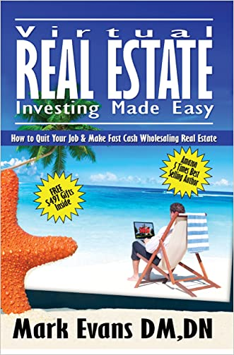 Virtual Real Estate Investing Made Easy