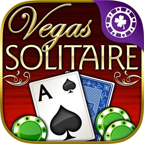 online casino app sofort spielen kostenlos