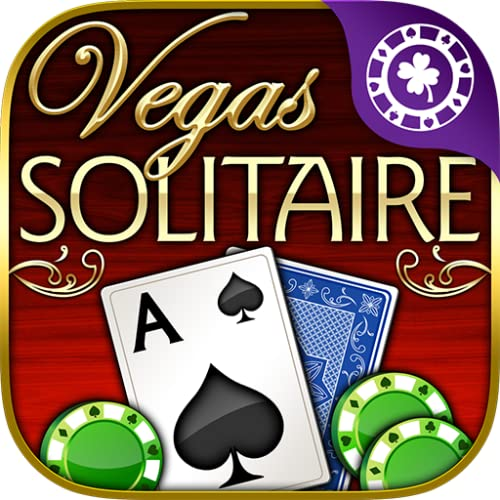 online casino eu online slots spielen
