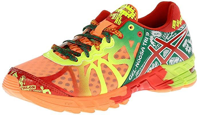 Where To Buy Womens Asics Gel Noosa Tri 10 - Asics Womens Gel Noosa Running Shoe Dp B00d86d4l0