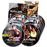 Weider Ruthless DVD Kit