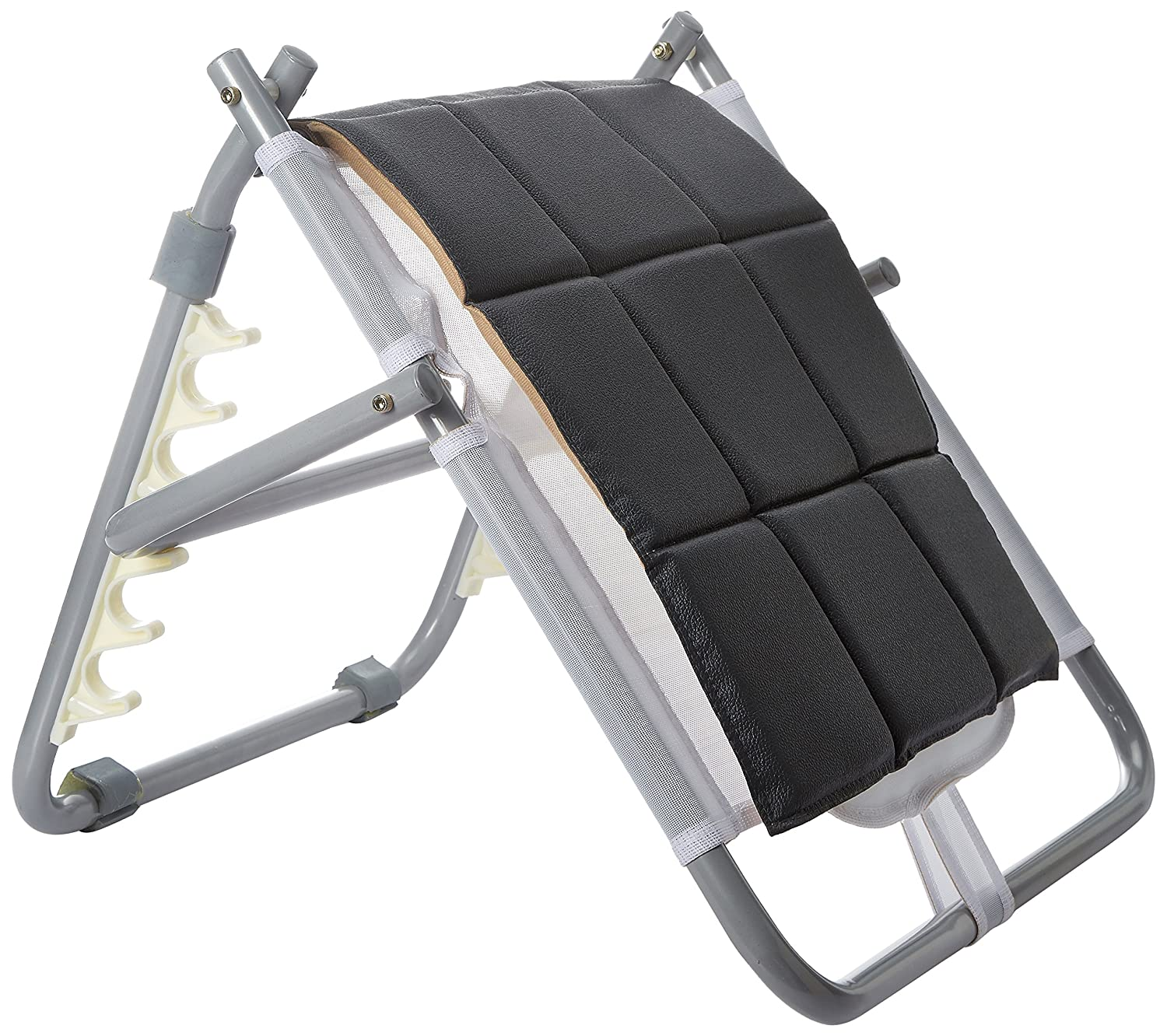 Water bed for patients - Vissco Hospital Back Rest For Use On Bed Universal