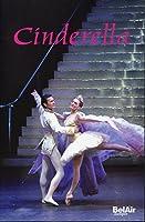 Prokofiev Sergei Cinderella