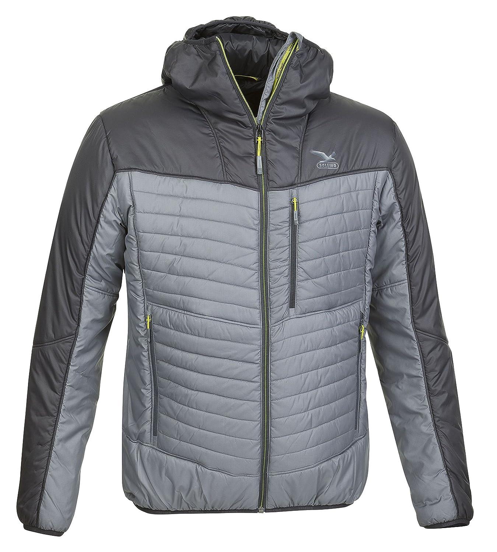 SALEWA Herren Primaloft Jacke Theorem 2.0 PRL M Jacket bestellen
