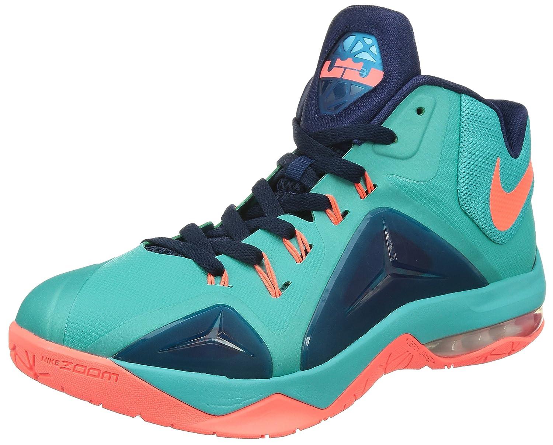 Lebron Vii Ambassador Nike Ambassador Vii 7 Lebron