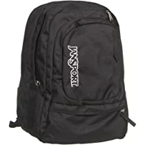 JanSport Air Cure Backpack