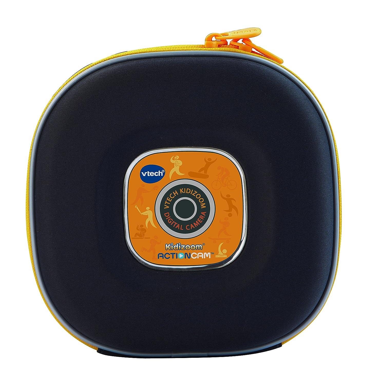 VTech 80-242904 – Digitalkamera – Kidizoom Action Cam Tragetasche günstig online kaufen