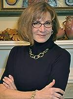 Nikki Stern