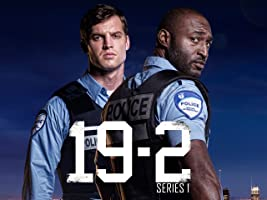 19 - 2 Season 1