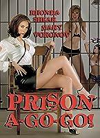 Prison A Go - Go