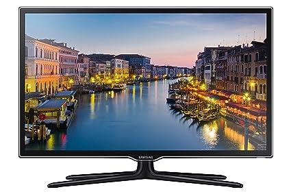 "Samsung Hospitality écran 32HC770 LED-TV 81,28 cm (32"") noir (HG32EC770SK)"