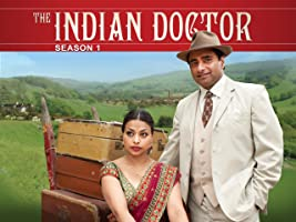 Indian Doctor Season 1