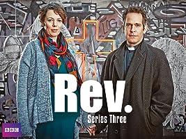 Rev., Season 3