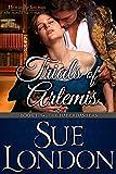 Trials of Artemis