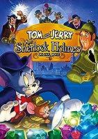 Tom & Jerry: Sherlock Holmes