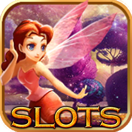 Double Slots - Wild Jackpot Win Casino Slot Machines Games (Weatherbug App compare prices)