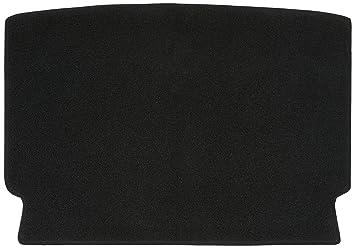 sakura tapis de sol sol pour coffre de peugeot peugeot 207 z36. Black Bedroom Furniture Sets. Home Design Ideas