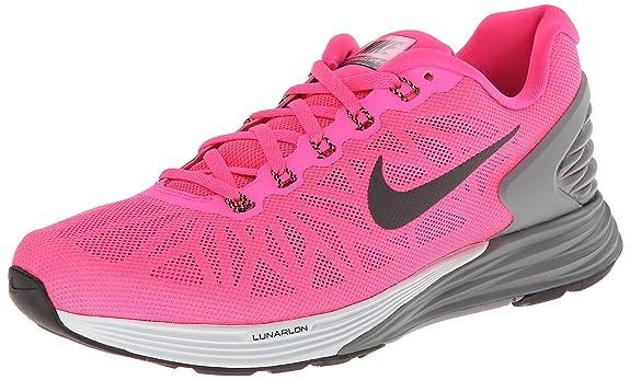 Nike Lunarglide 6 Femme