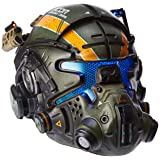 Titanfall 2 - Vanguard Collector's Edition