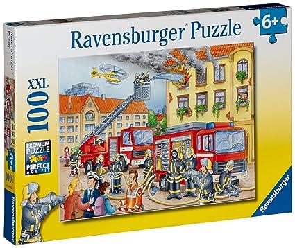 ravensburger 100