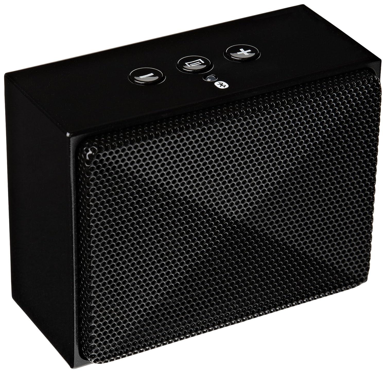 Flat 20% Off On Bluetooth Speakers