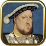 Art Jigsaw Puzzle Games: Hans Holbein the Younger
