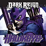 img - for Dark Reign: Hawkeye (Issues) (5 Book Series) book / textbook / text book