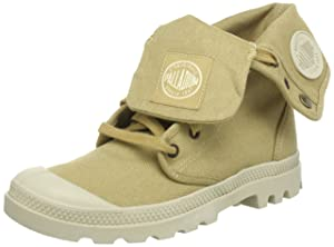 Palladium Baggy-m 02353, Baskets Mode Homme   Commentaires en ligne plus informations