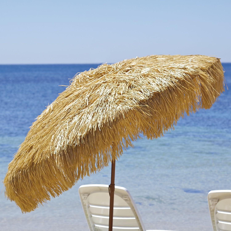 St. Maxime Sonnenschirm ø 200 cm, Stockmaß ø 3,2 cm günstig bestellen