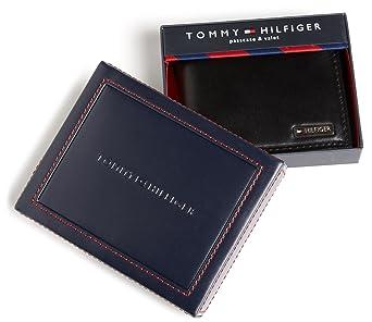 038a8d9cc5 Tommy Hilfiger 31TL22X053-001 Pénztárca - Brandsetter WebÁruház