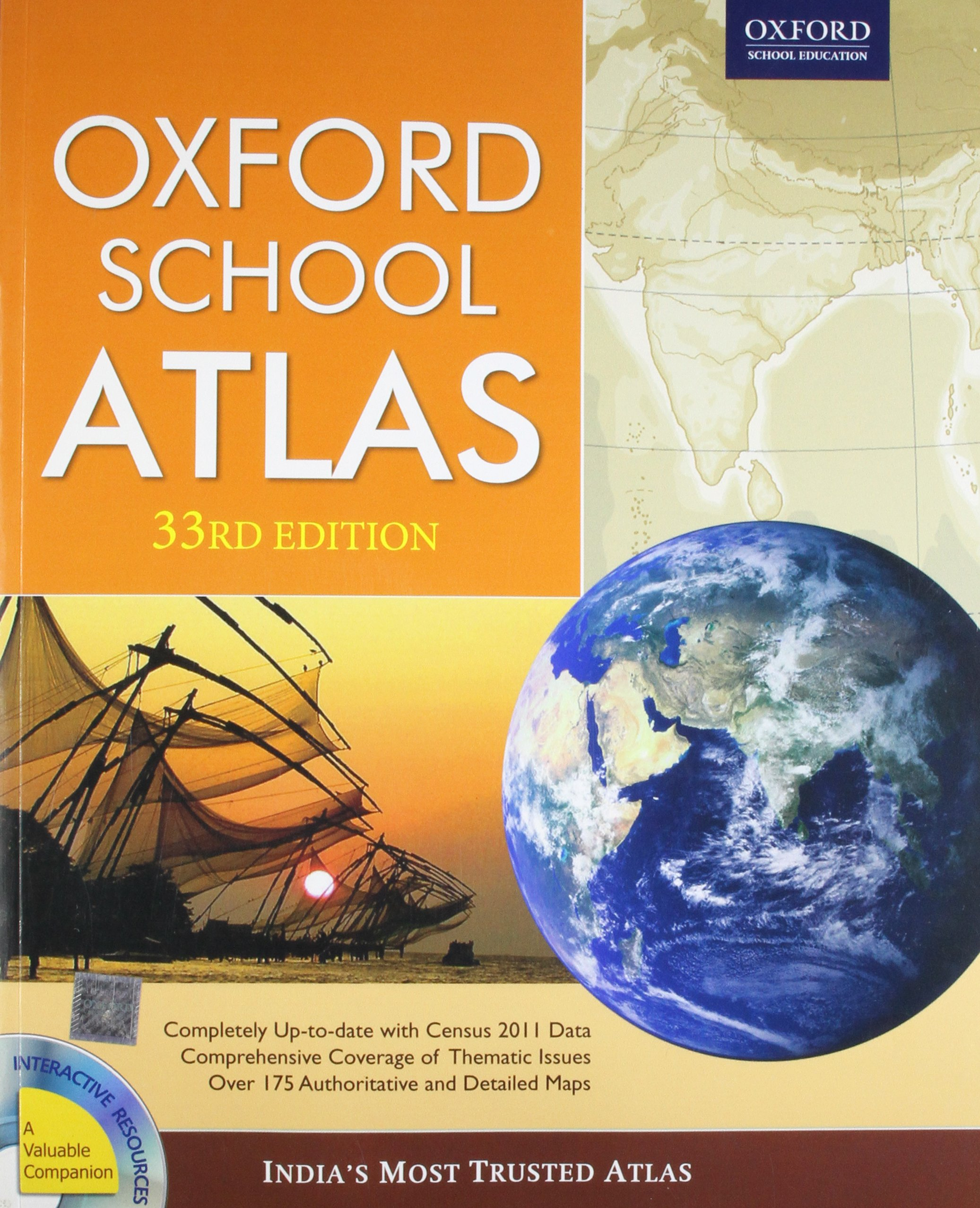 Oxford atlas 251mb a must have for all civil service aspirants oxford atlas 251mb a must have for all civil service aspirants gumiabroncs Choice Image