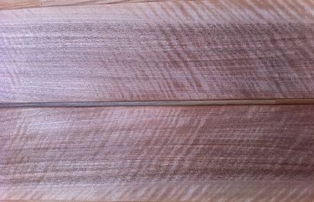 Walnut Veneer Sheets Walnut Veneer From Veneers