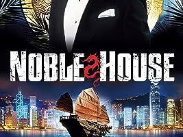 Noble House Season 1