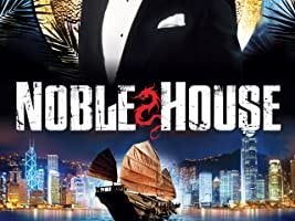 Noble House Season 1
