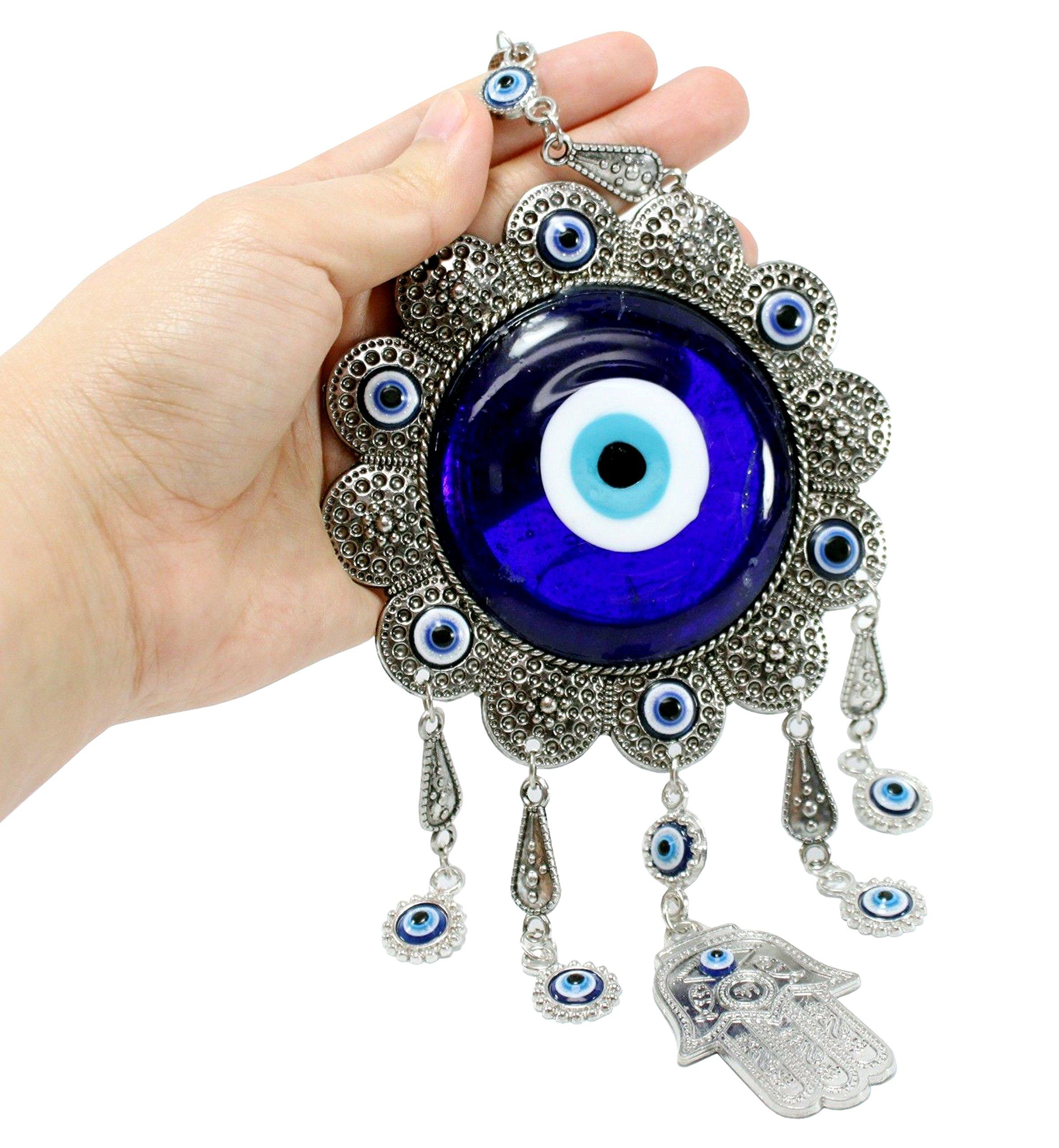 Nazar Amulets