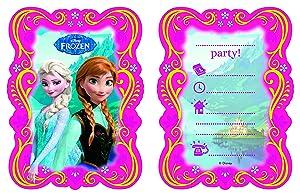 Disney - Globos (Procos 71605)   Más información y revisión del cliente