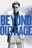 Beyond Outrage [HD]