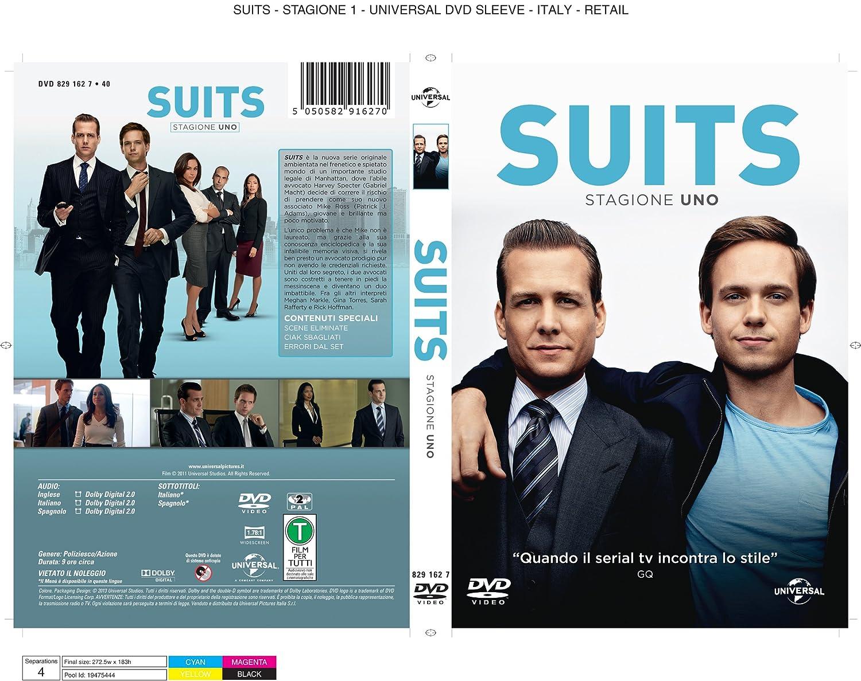 suits 2 сезон смотреть онлайн