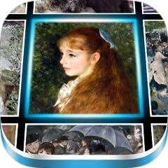 Best Of Renoir Free