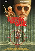 Surviving the Game (1994)