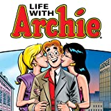 img - for Life With Archie (Issues) (38 Book Series) book / textbook / text book