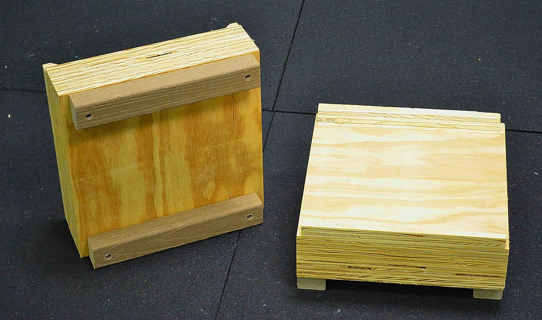 deadlift-blocks