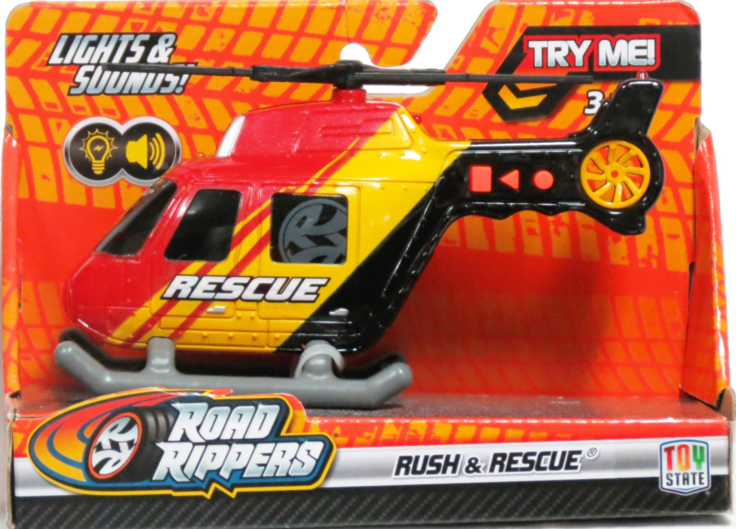 road rippers helicopter with Road Rippers Toy State Rush Rescue Lights Sounds Helicopter 63015f7182c73fa4 on Helicopter Scrambled In Dramatic Off Road Police Chase Through Hatfield 1 3222117 together with Snorkel Gear moreover Mini City Vehicles besides 12 Rush Rescue likewise Toy State Emergency City Vehicles Set Of 10 Police Fire Truck Ambulance Action News Helicopter Taxi Bus Recycle Garbage Tow Trucks All Free Wheeling Some With Moving Parts Imagination Play.
