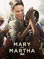 Mary and Martha [HD]