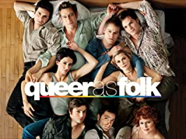 Queer as Folk Season 4 [HD]