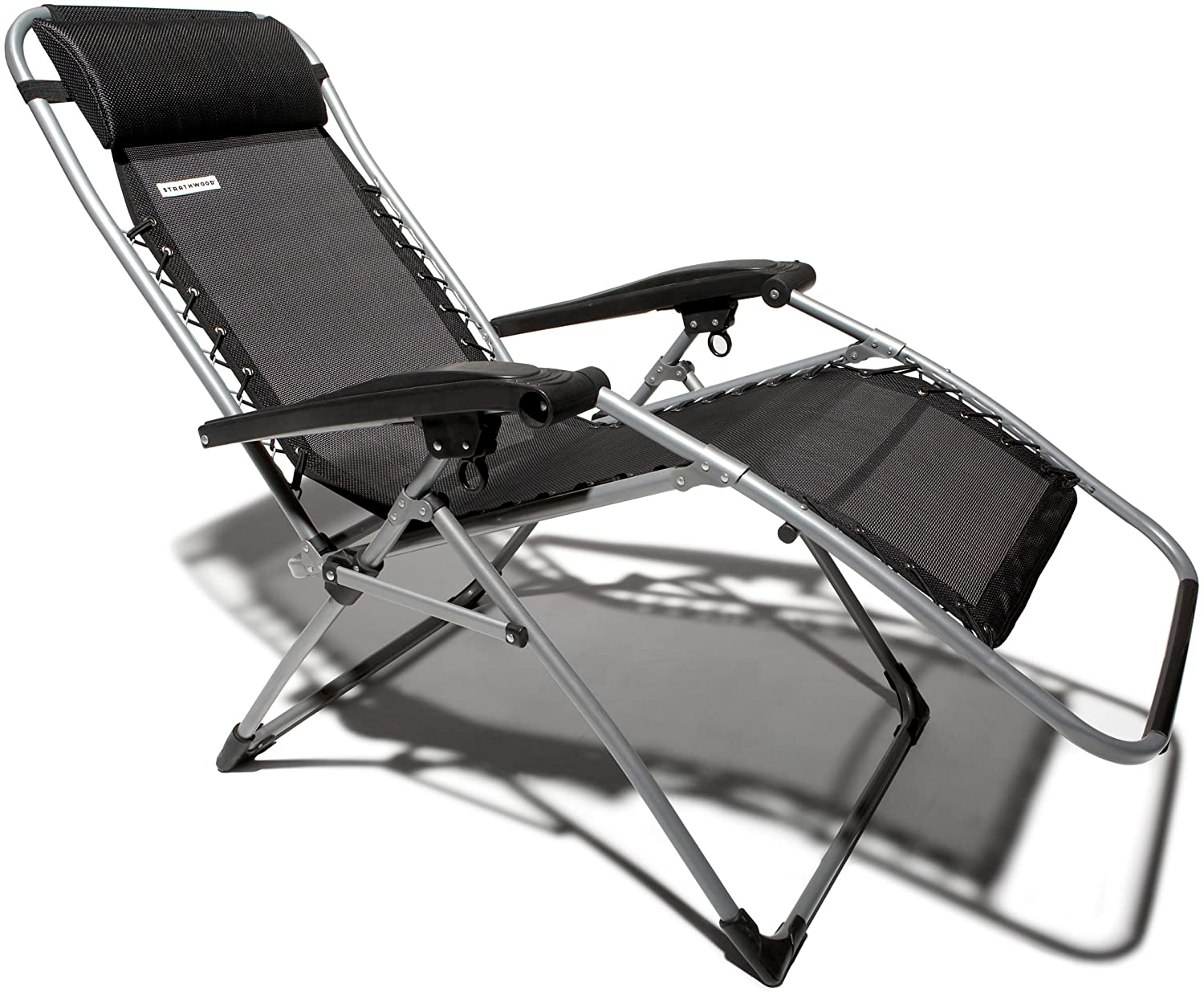 oversized anti gravity chair
