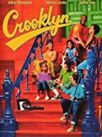 Crooklyn