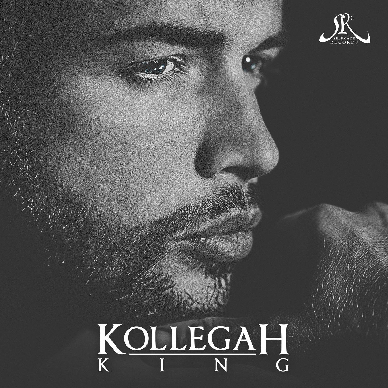 Kollegah – Karate