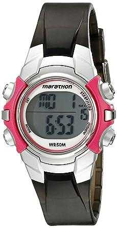 Timex T5K807M6 Karóra