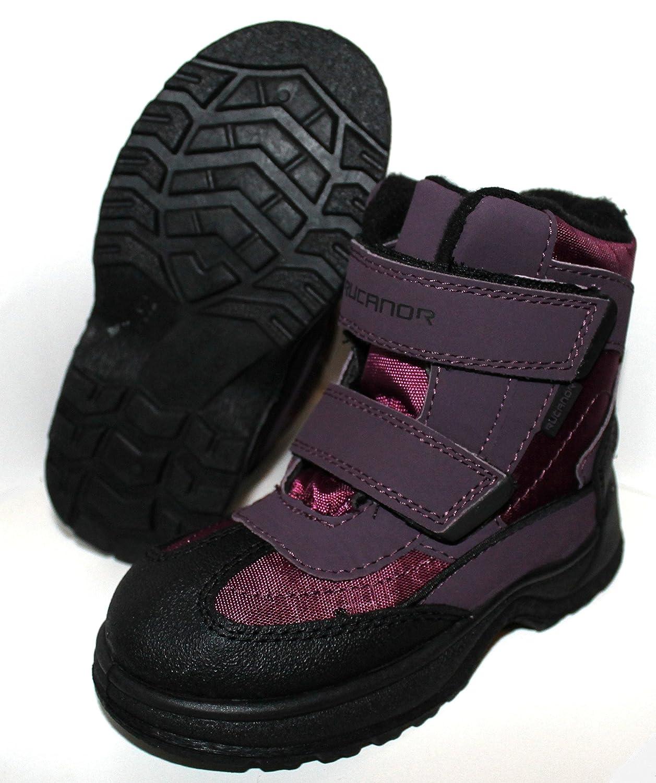 Rucanor Winter Schuh Swag Purple jetzt kaufen